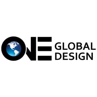 Design republic uncategorized for International interior design firms