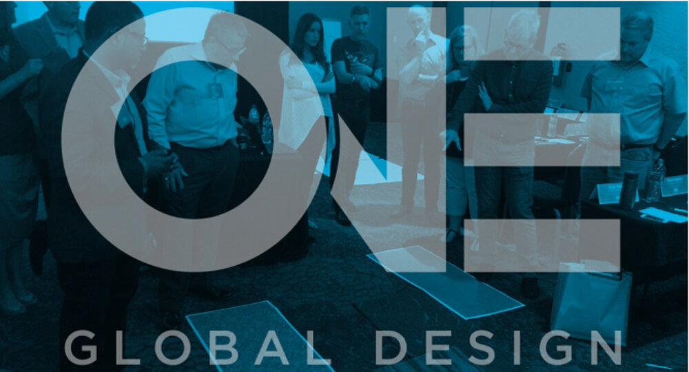 One-Global-Design-Blue-Logo-large
