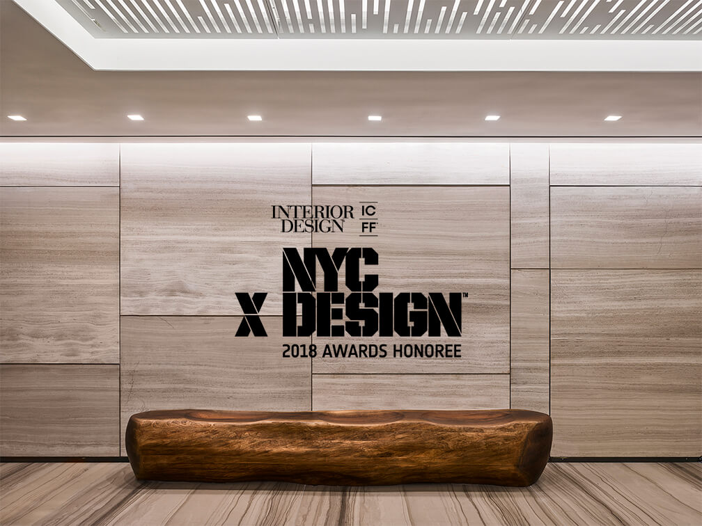 call for submissions nycxdesign awards nyc design NYCxDESIGN Honoree